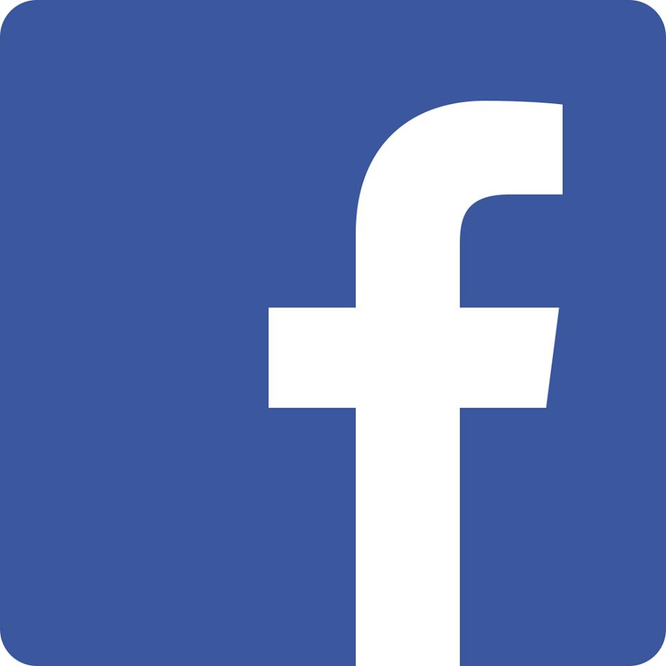 Volgs ons op Facebook